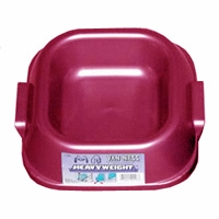 Van Ness Heavyweight Dish Medium 22 oz.