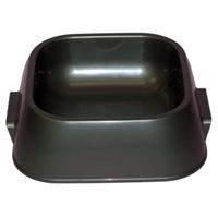 Van Ness Lightweight Dish Large 44 oz.