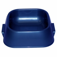 Van Ness Lightweight Dish Jumbo 74 oz.