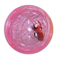 Van Ness Hamster Ball (Economy)