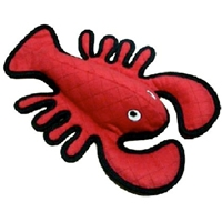 VIP PRODUCTS TUFFY LARRY LOBSTER
