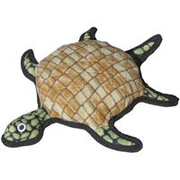 VIP PRODUCTS TUFFY BURTLE TURTLE