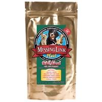 Missing Link Supplements Well Blend Vegetarian 16oz