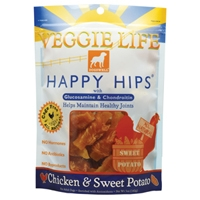 Dogswell Veggie Life® Happy Hips® Chicken & Sweet Potato  5oz