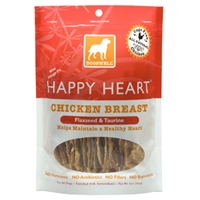 Dogswell Happy Heart® Chicken 5oz