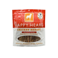 Dogswell Happy Heart® Chicken  15oz