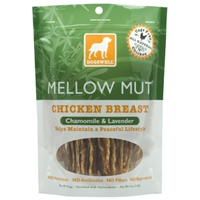 Dogswell Mellow Mut® Chicken 5oz