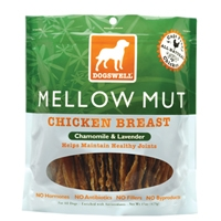 Dogswell Mellow Mut® Chicken 15oz