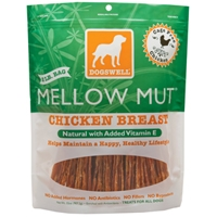 Dogswell Mellow Mut® Chicken 32oz