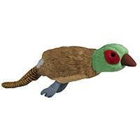 Multipet Migrator Pheasant