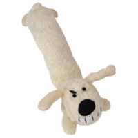 Multipet Loofa Dog