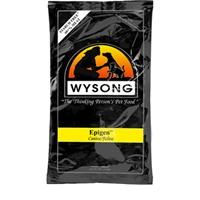 Wysong Dog\Cat Epigen 4/8#