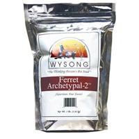 Wysong Ferret Archetypal 2, 3 Lb