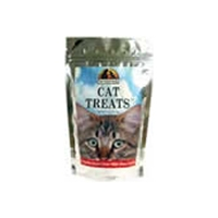 Wysong Cat Treats 4Oz