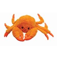 Large Tug-a-Mal Crab