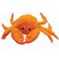 X-Large Tug-a-Mal Crab