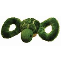 X-Large Tug-a-Mal Turtle