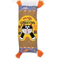 Fat Cat Big Mama's Scratch-O-Rama Scratchy Mat