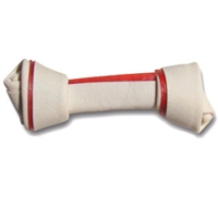 Pet Matrix SmartBones Chicken Medium  1 Pk.