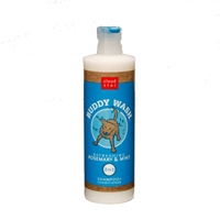 Cloud Star Buddy Wash Shampoo Rosemary & Mint 16 oz.