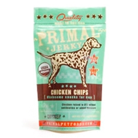 Primal Chicken Chips 5 oz.