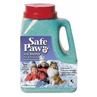 Safe Paw 8 lb. 3 oz.