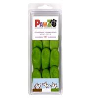 Pawz Dog Boots - 12pk  Tiny
