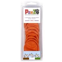 Pawz Dog Boots - 12pk X-Small