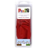 Pawz Dog Boots - 12pk Small