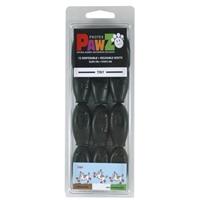 Pawz Dog Boots Tiny