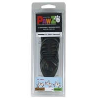 Pawz Dog Boots XX-Small