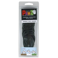 Pawz Dog Boots X-Small