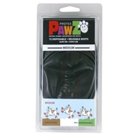 Pawz Dog Boots Medium