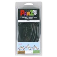 Pawz Dog Boots Large