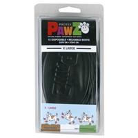 Pawz Dog Boots X-Large