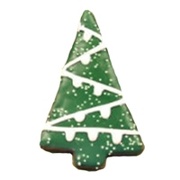 Holiday Tree Chk Lvr 20/Cs