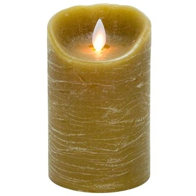 Flameless Candle 5