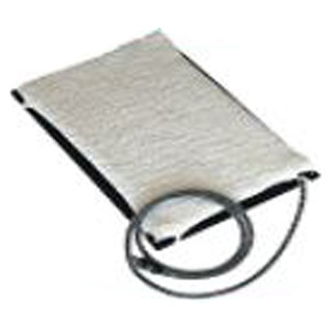 Farm Innovators Large Heated Pet Mat
