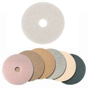 3M Buffing & Sanding Pads