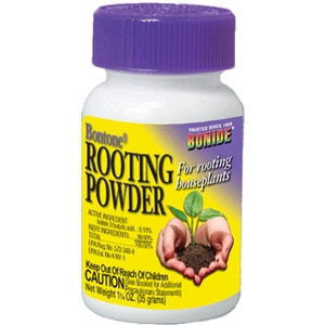Bontone® Rooting Powder