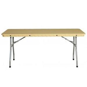 Rhino Series Lite Table 6'x30