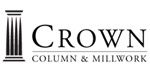 Crown Column & Millwork