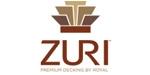 Zuri™ Premium Decking