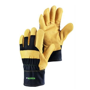 Hestra Tantel Work Gloves
