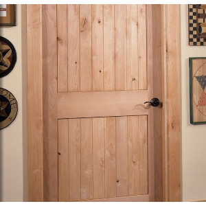 Masonite® Interior Doors