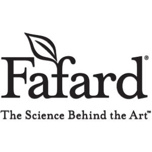Fafard® 3 Mix