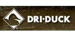 Dri-Duck
