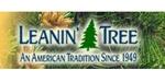 Leanin' Tree