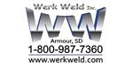 Werk Weld