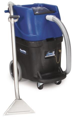 Gulper II Flood Pump/ Vacuum Pump